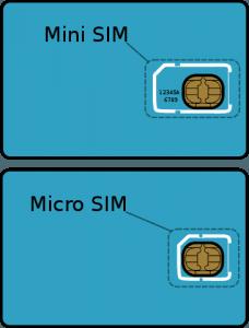 Tabletowo.pl Play wprowadzi do swojej oferty karty microSIM Apple Ciekawostki Nowości