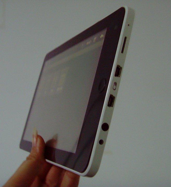 Tabletowo.pl Tablet Encipher Inye - ciekawa nazwa to podstawa Ciekawostki Nowości Plotki / Przecieki
