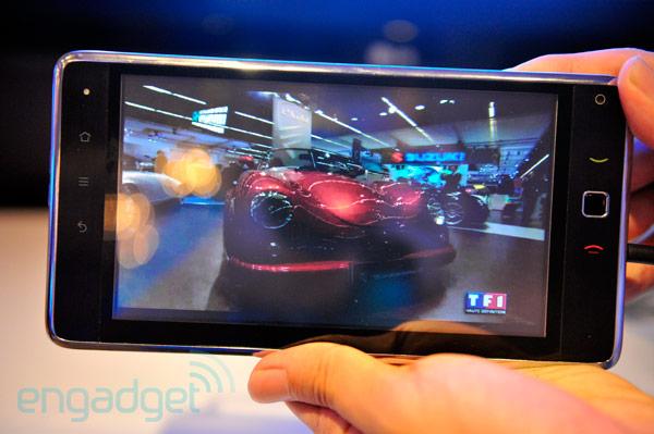 Tabletowo.pl Tablet Huawei S7 - chiński znaczy gorszy?   Chińskie Nowości