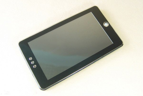 Lianhua - tablet