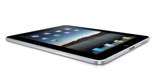 Tabletowo.pl Analitycy: 11 milionów tabletów zostanie sprzedanych w 2010 roku Ciekawostki Nowości