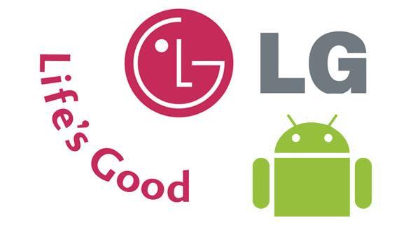 Tabletowo.pl To już pewne: tablet LG na rynku w czwartym kwartale roku Nowości Plotki / Przecieki