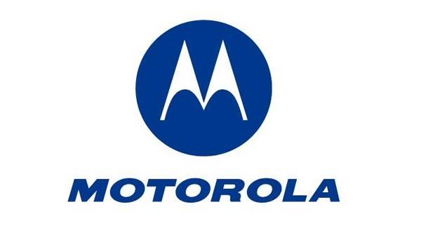 tablet Motoroli z Androidem