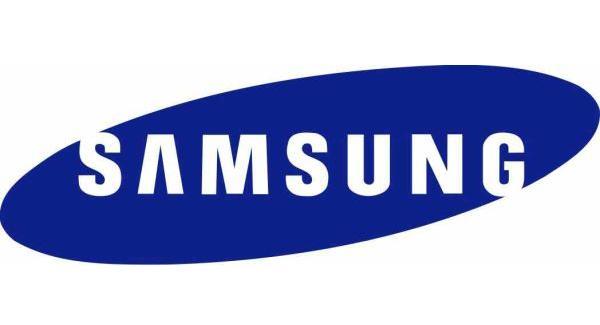 Prezentacja Samsunga Galaxy Tab