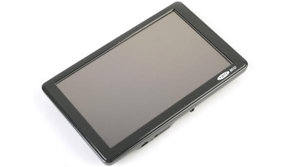 Tabletowo.pl Witstech A81-E - dwusystemowy tablet za 630 złotych Chińskie Nowości