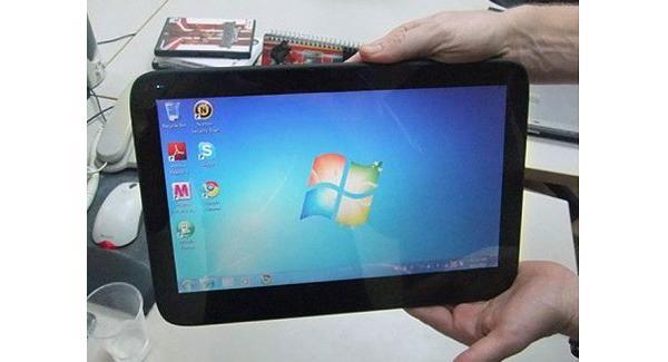 Tabletowo.pl Tablet Pegatron MasterPad. Master (nie) tylko z nazwy? Nowości