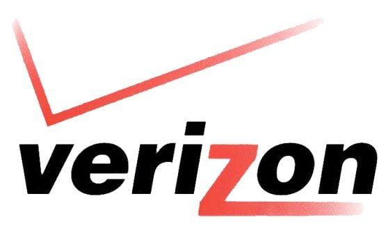 Tabletowo.pl Roadmapa Verizon w sieci: tablety Samsunga i Motoroli coraz bliżej Motorola Nowości Plotki / Przecieki