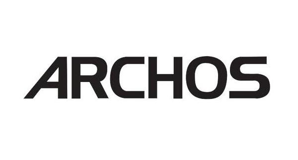 Archos przygotowuje nowy tablet