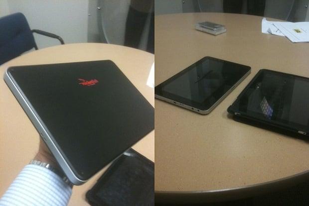tablet Best Buy