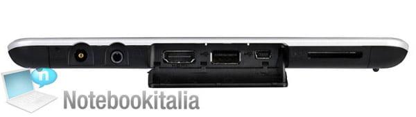 Tabletowo.pl Toshiba SmartPad w całej okazałości. Przeciek fotek prasowych Nowości Toshiba
