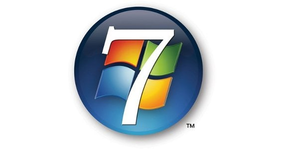 Tabletowo.pl Tabletów z Intel Atom i Windows 7 nie będzie! Nowości Plotki / Przecieki