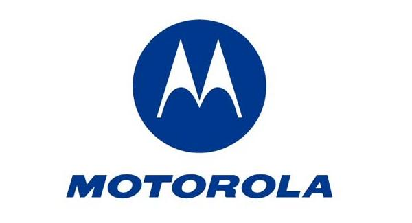 Motorola MZ600 Stingray