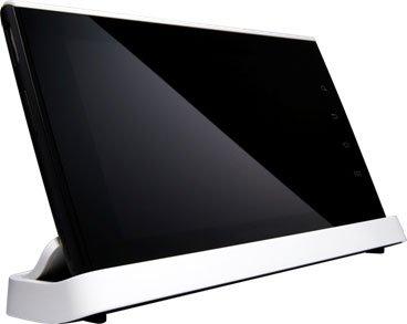 Tabletowo.pl Samsung SMT-i9100. Tablet dla Japończyków Nowości Samsung