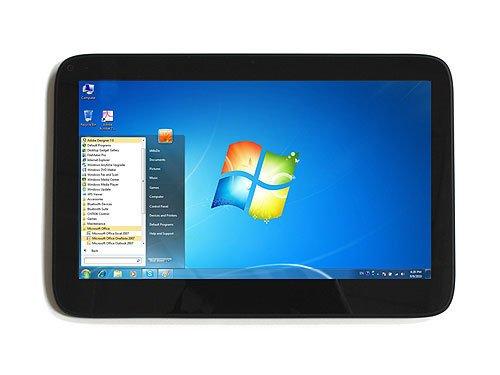 Tablet bModo 12