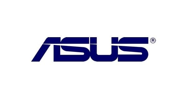 Tabletowo.pl Asus szykuje 9,7-calowy tablet z najwyższej półki Android Asus Tablety