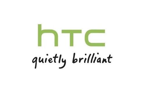 Tabletowo.pl HTC myśli o własnym tablecie? Być może Nowości Plotki / Przecieki