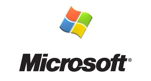 Tabletowo.pl Microsoft szykuje specjalną wersję Windowsa na tablety z ARM Nowości