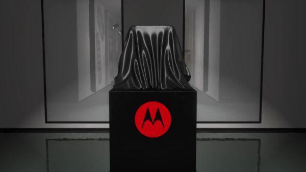 Tabletowo.pl Motorola coś knuje. Prezentacja tabletu z Honeycomb na CES 2011 (wideo) Motorola Nowości Plotki / Przecieki