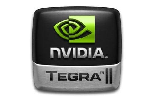 Tabletowo.pl Tablety Samsunga, Toshiby, Asusa i Acera z Tegra 2 już niebawem? Nowości Plotki / Przecieki Samsung Toshiba