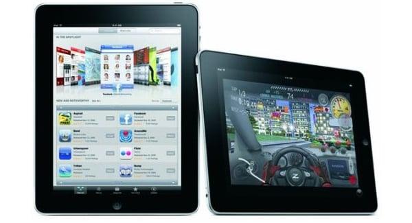 Tabletowo.pl 15 milionów iPadów sprzedanych na całym świecie Apple Ciekawostki Nowości