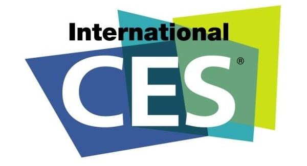 Tablety na CES 2011 - podsumowanie (wideo) 15
