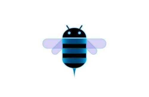 Android Gingerbread utraci wsparcie. Radtunkiem update do wersji Honeycomb
