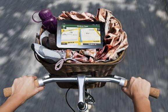 Tabletowo.pl Samsung Galaxy Tab: 450% normy czyli jak skurczyć 2 miliony Nowości