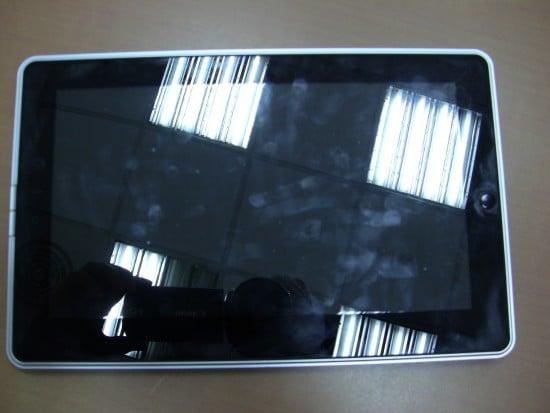 Tabletowo.pl Gigabyte S1080 z bliska (wideo, galeria) Nowości