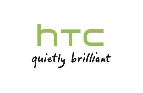 Wyciekły zdjęcia prasowe HTC One M9+ 18