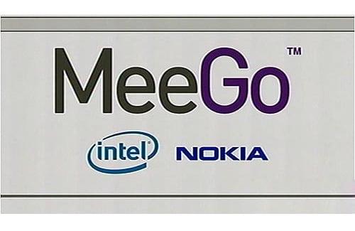 Tabletowo.pl Tablety z MeeGo 1.2 na rynku w czerwcu Nowości