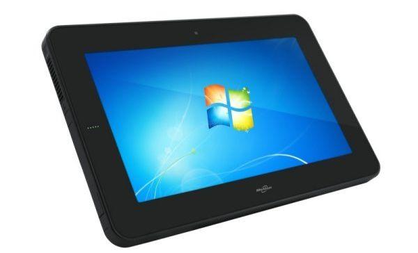 Tabletowo.pl Tablety na CES 2011 - podsumowanie (wideo) Nowości