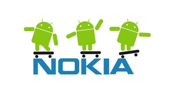 Nokia pracuje nad Viki, czyli własnym asystentem głosowym 24