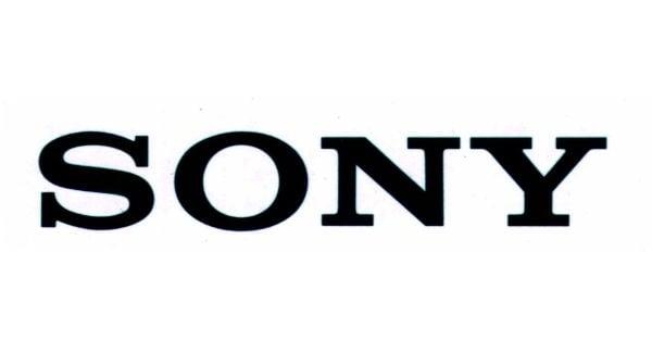 Tabletowo.pl Sony chce być firmą numer 2 na rynku tabletów. Kto?! Sony?! Ciekawostki Nowości