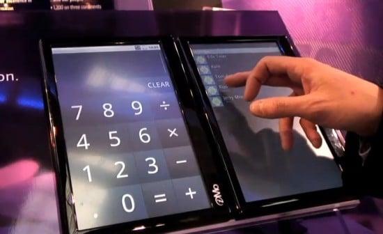 Tabletowo.pl Okienka na Androidzie - tak czy nie? Ciekawostki Nowości
