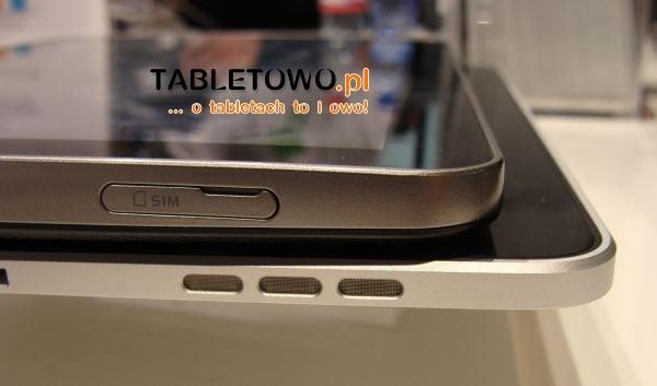 Porównanie wielkości Samsunga Galaxy Tab 10.1 i iPada (wideo, zdjęcia) 27