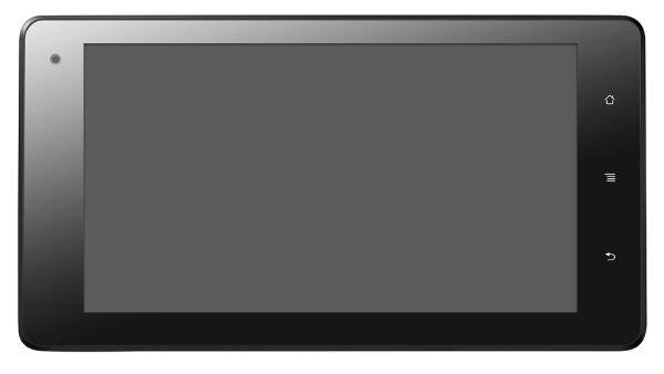 Tabletowo.pl Huawei S7 Slim zadebiutuje na MWC 2011 Nowości