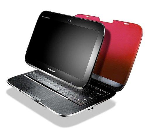 Tabletowo.pl Lenovo LePad trafi na rynek światowy już w czerwcu Nowości