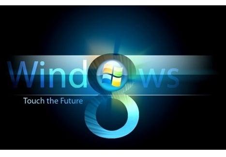 Tabletowo.pl Microsoft kontratakuje, szykuje Windows 8 dla tabletów Ciekawostki Nowości Plotki / Przecieki
