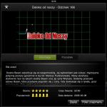Tabletowo.pl Środy z AppStore: ipla (recenzja) Aplikacje Apple