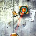 Tabletowo.pl Środy z AppStore: Can Knockdown 2 (recenzja) Aplikacje Apple