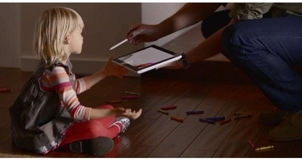 "Tabletowo.pl ""Very PC"" i ""Not Very PC"" - Asus i Microsoft reklamują tablet Eee Slate Nowości"