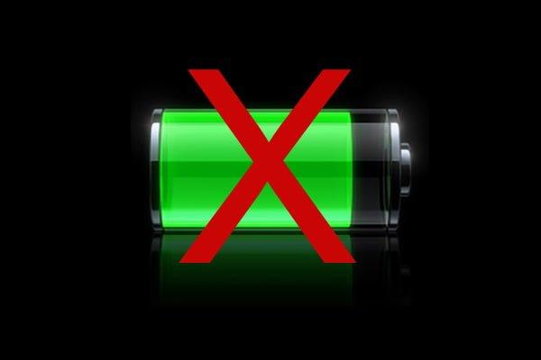 """Tabletowo.pl """"A miało być tak pięknie..."""" cz. 2 - iOS 4.3 zabija baterię? Aplikacje Nowości"""