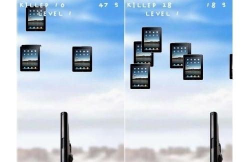 Tabletowo.pl Prawdziwy iPad killer! Aplikacje Ciekawostki Nowości