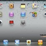 Tabletowo.pl iPad 2 w rękach Tabletowo.pl: co chcecie wiedzieć? (wideo) Apple Nowości