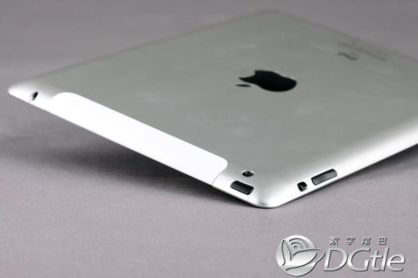 Tabletowo.pl Relacja z eventu Apple (zapowiedź). Ostatnie plotki przed premierą iPada 2 Apple Nowości