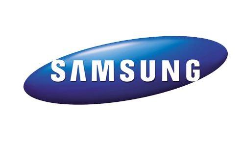 Tabletowo.pl Plotki o słabych wynikach sprzedaży Samsunga nieprawdziwe Nowości Samsung