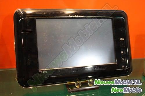 Sony wciąż pamięta o swoich tabletach. Stawia na design 19