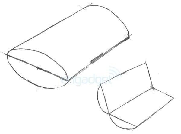 Z pierwszej ręki: Sony Ericsson nie planuje tabletu, to działka Sony 22