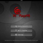 Środa z AppStore: AVPlayer HD (recenzja) 23