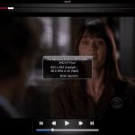 Środa z AppStore: AVPlayer HD (recenzja) 25